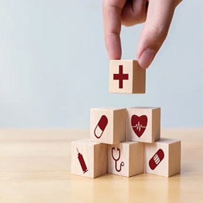 healthcare-consulting-2