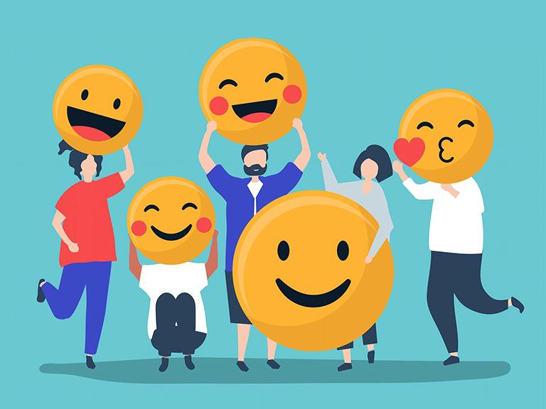 چطور میتوانیم سالم و شاد زندگی کنیم؟